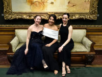 The Frick Collection Young Fellows Ball 2018 #151