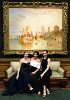 The Frick Collection Young Fellows Ball 2018 #152