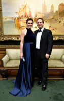 The Frick Collection Young Fellows Ball 2018 #155