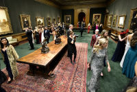 The Frick Collection Young Fellows Ball 2018 #159