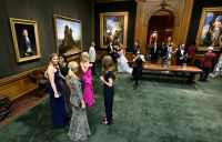The Frick Collection Young Fellows Ball 2018 #163