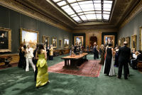 The Frick Collection Young Fellows Ball 2018 #164