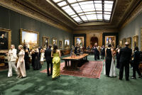 The Frick Collection Young Fellows Ball 2018 #166