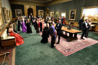 The Frick Collection Young Fellows Ball 2018 #168
