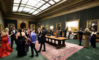 The Frick Collection Young Fellows Ball 2018 #169