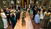 The Frick Collection Young Fellows Ball 2018 #176
