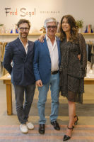 OFFICINA BERNARDI x FRED SEGAL  #16