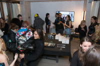 Washington Square Watches Pop-up and Monogram launch party at MOXY Times Square #32