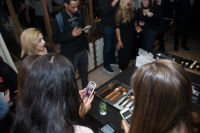 Washington Square Watches Pop-up and Monogram launch party at MOXY Times Square #54