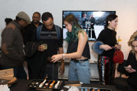 Washington Square Watches Pop-up and Monogram launch party at MOXY Times Square #66