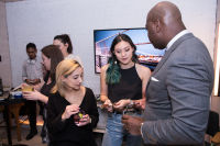 Washington Square Watches Pop-up and Monogram launch party at MOXY Times Square #89