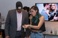 Washington Square Watches Pop-up and Monogram launch party at MOXY Times Square #133