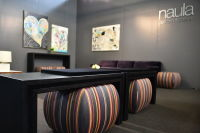 NAULA Custom Furniture, Celebrates It's 11th Year Anniversary At The 2018 Architectural Digest Design Show #76