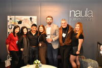 NAULA Custom Furniture, Celebrates It's 11th Year Anniversary At The 2018 Architectural Digest Design Show #64