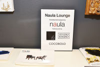 NAULA Custom Furniture, Celebrates It's 11th Year Anniversary At The 2018 Architectural Digest Design Show #1