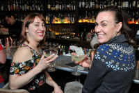 Cocktails and Conversation with Laura Lane and Angela Spera #2