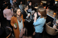 Cocktails and Conversation with Laura Lane and Angela Spera #9