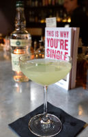 Cocktails and Conversation with Laura Lane and Angela Spera #14