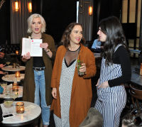 Cocktails and Conversation with Laura Lane and Angela Spera #34