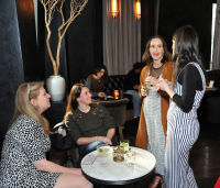 Cocktails and Conversation with Laura Lane and Angela Spera #40