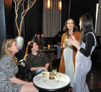 Cocktails and Conversation with Laura Lane and Angela Spera #41