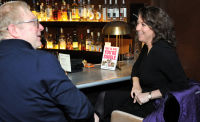 Cocktails and Conversation with Laura Lane and Angela Spera #45