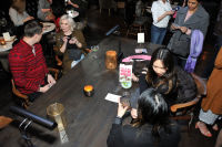 Cocktails and Conversation with Laura Lane and Angela Spera #51