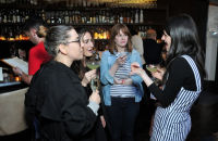 Cocktails and Conversation with Laura Lane and Angela Spera #59