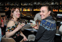 Cocktails and Conversation with Laura Lane and Angela Spera #62