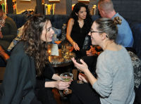 Cocktails and Conversation with Laura Lane and Angela Spera #70