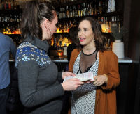 Cocktails and Conversation with Laura Lane and Angela Spera #84