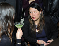 Cocktails and Conversation with Laura Lane and Angela Spera #87