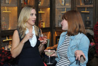 Cocktails and Conversation with Laura Lane and Angela Spera #97