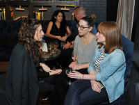 Cocktails and Conversation with Laura Lane and Angela Spera #121