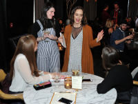 Cocktails and Conversation with Laura Lane and Angela Spera #122