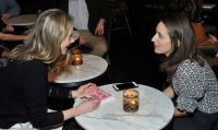 Cocktails and Conversation with Laura Lane and Angela Spera #160