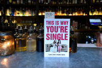 Cocktails and Conversation with Laura Lane and Angela Spera #180