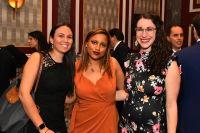 SEO's 2018 Annual Awards Dinner #134