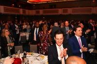 SEO's 2018 Annual Awards Dinner #325