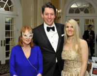 Clarion Music Society Masked Ball 2018 #70