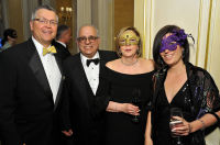 Clarion Music Society Masked Ball 2018 #81