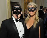 Clarion Music Society Masked Ball 2018 #95