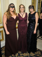Clarion Music Society Masked Ball 2018 #114