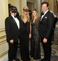 Clarion Music Society Masked Ball 2018 #128