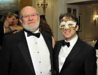Clarion Music Society Masked Ball 2018 #130