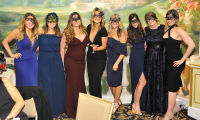 Clarion Music Society Masked Ball 2018 #133