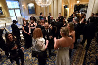 Clarion Music Society Masked Ball 2018 #282