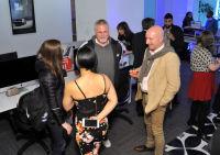 SingularDTV #Aroundtheblock Cocktail Party #44