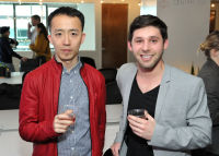 SingularDTV #Aroundtheblock Cocktail Party #49