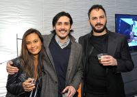 SingularDTV #Aroundtheblock Cocktail Party #65
